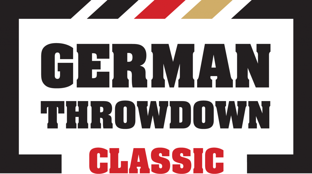 Logo vom GTD Classic