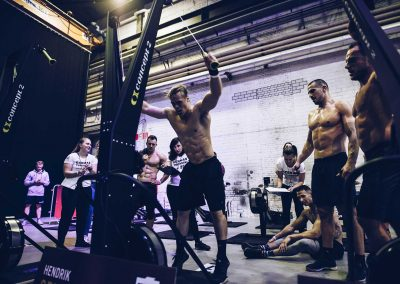 German-Throwdown-Elite-Male-CrossFit-1