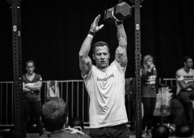 German-Throwdown-Kevin-Winkens-CrossFit-1