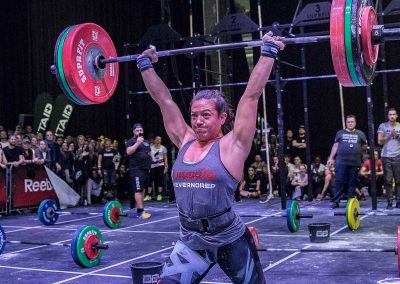 German-Throwdown-Manila-Penachio-CrossFit-1