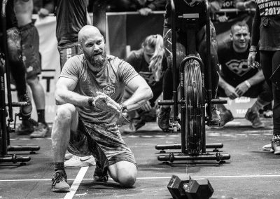 German-Throwdown-Team-CrossFit-1