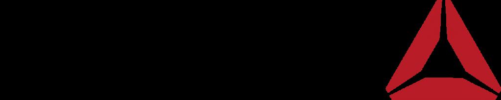 Logo von Reebok